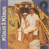 Cover: Klaus & Klaus - Klaus & Klaus / Klaus & Klaus (Amiga Quartett)