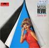 Cover: Polydor Sampler - Polydor Sampler / Die Klingende Musik Revue Herbst 65 (EP)
