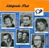 Cover: Klingende Post - Klingende Post / Klingende Post 12
