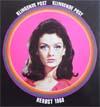 Cover: Klingende Post - Klingende Post / Klingende Post 1968 Herbst
