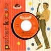 Cover: Peter Kraus - Peter Kraus / Come On and Swing / Du paßt so gut zu mir (mit Danny Mann)