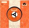 Cover: Peter Kraus - Peter Kraus / Capri-Fischer / Wenn die Elisabeth.......
