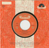 Cover: Peter Kraus - Peter Kraus / Mit siebzehn* / Du gehörst mir