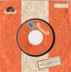 Cover: Peter Kraus - Peter Kraus / Rosemarie (Reet Petite) /Hula Baby  (Hula Love)