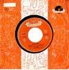 Cover: Peter Kraus - Peter Kraus / Sugar Baby / Ich denk an dich