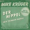 Cover: Mike Krüger - Der Nippel (Single/Automaten-Cover)