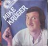 Cover: Mike Krüger - Mike Krüger / Mike Krüger (Amiga Quartett)