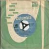 Cover: Paul Kuhn - Paul Kuhn / Die Farbe der Liebe /  Einsamer Cowboy