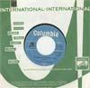 Cover: Paul Kuhn - Paul Kuhn / Gib dem Bub die Geige nicht / So kühl kühl kühl wie mein Bier