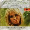 Cover: James Last - James Last / Lara´s Theme (aus Dr. Schiwago) / Eine  ganze Nacht
