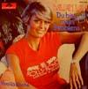 Cover: Daliah Lavi - Daliah Lavi / Du bist mein Problem / Viva La Noche