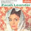 Cover: Zarah Leander - Zarah Leander / Zarah Leander (EP)