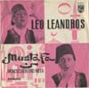 Cover: Leo Leandros - Leo Leandros / Mustafa / Mondschein und Meer