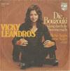 Cover: Vicky Leandros - Vicky Leandros / Die Bouzouki klang durch die Sommernacht / Meine Augen seine Augen