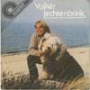 Cover: Volker Lechtenbrink - Volker Lechtenbrink / Volker Lechtenbrink (Amiga Quartett)