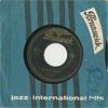 Cover: Brenda Lee - Brenda Lee / Darling Bye Bye (Anybody But Me)/ Geh am Glück nicht vorbei (Fool # 1)