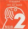 Cover: Leinemann - Leinemann / Lust auf Radio / Das Beste am Norden (Silvester, Bastler, Elbtunnel)