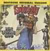 Cover: Pepe Lienhard Band - Pepe Lienhard Band / Swiss Lady / Warum