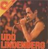 Cover: Udo Lindenberg - Udo Lindenberg / Quartett (EP)