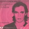Cover: Udo Lindenberg - Udo Lindenberg / Sonderzug nach Pankow / Sternentaler