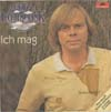 Cover: Volker Lechtenbrink - Volker Lechtenbrink / Ich mag / Rufen Sie 883