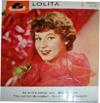 Cover: Lolita - Lolita / Lolita (gleichnamige EP)