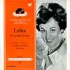 Cover: Lolita - Lolita / Ihre größten Erfolge