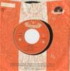 Cover: Lore Lorentz - Lore Lorentz / Milord (Die Welt ist schön Milird / Mylady