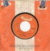 Cover: Bruce Low - Bruce Low / Das alte Haus von Rocky Rocky / Um die Ecke weht der Wind