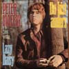 Cover: Peter Maffay - Du bist anders / Lazy Daisy