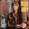 Cover: Peter Maffay - Peter Maffay / Du bist anders / Lazy Daisy
