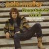 Cover: Peter Maffay - Peter Maffay / Dann komm zu mir / Wenn es falsch ist dich zu lieben