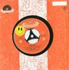 Cover: Micky Main - Micky Main /  Hey Boys How Do You Do / Jolly Joker