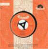 Cover: Jimmy Makulis - Jimmy Makulis / Buena Sera / Mia Maddalen
