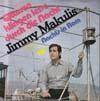 Cover: Jimmy Makulis - Jimmy Makulis / Gitarren klingen leise durch die Ncht / Nachts in Rom