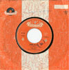 Cover: Danny Mann - Danny Mann / Hallo My Boy  (A Little Bird Told Me) / Weil ich noch jung bin