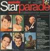 Cover: Marcato Sampler - Marcato Sampler / Starparade (EP)