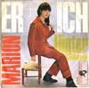 Cover: Marion (Maerz) - Marion (Maerz) / Er + ich / Hinter Glas