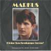 Cover: Markus - Markus / Kleine Taschenlampe brenn / Ich bin heut böse
