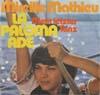 Cover: Mireille Mathieu - Mireille Mathieu / La Paloma Ade / Mein letzter Tanz
