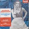 Cover: Melina Mercouri - Melina Mercouri / Ein Schiff wird kommen / Die gleichen Sterne