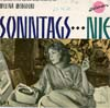 Cover: Never On Sunday - Sonntags nie