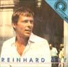 Cover: Reinhard Mey - Reinhard Mey / Reinhard Mey (Amiga Quartett)