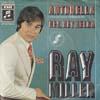 Cover: Ray Miller - Ray Miller / Antonella / Hey Hey Helga