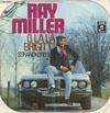 Cover: Ray Miller - Ray Miller / O la la Birgitt / Strandkorb Nr. 3