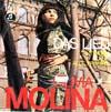 Cover: Olivia Molina - Olivia Molina / Das Lied / Antwort auf alle Fragen