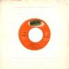 Cover: Polydor Sampler - Polydor Sampler / Mondschein und Du
