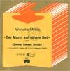 Cover: Wencke Myhre - Wencke Myhre / Der Mann auf einem Seil (Sweet Sweet Smile)