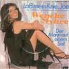 Cover: Wencke Myhre - Wencke Myhre / Lass mein Knie Joe (It´s A Heartache) / Der Mann auf dem Seil