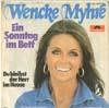 Cover: Wencke Myhre - Wencke Myhre / Ein Sonntag im Bett / Du bleibst der Herr im Hause